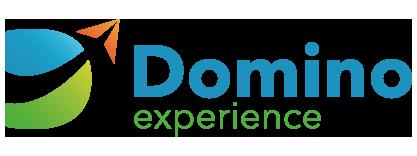 Domino Experience